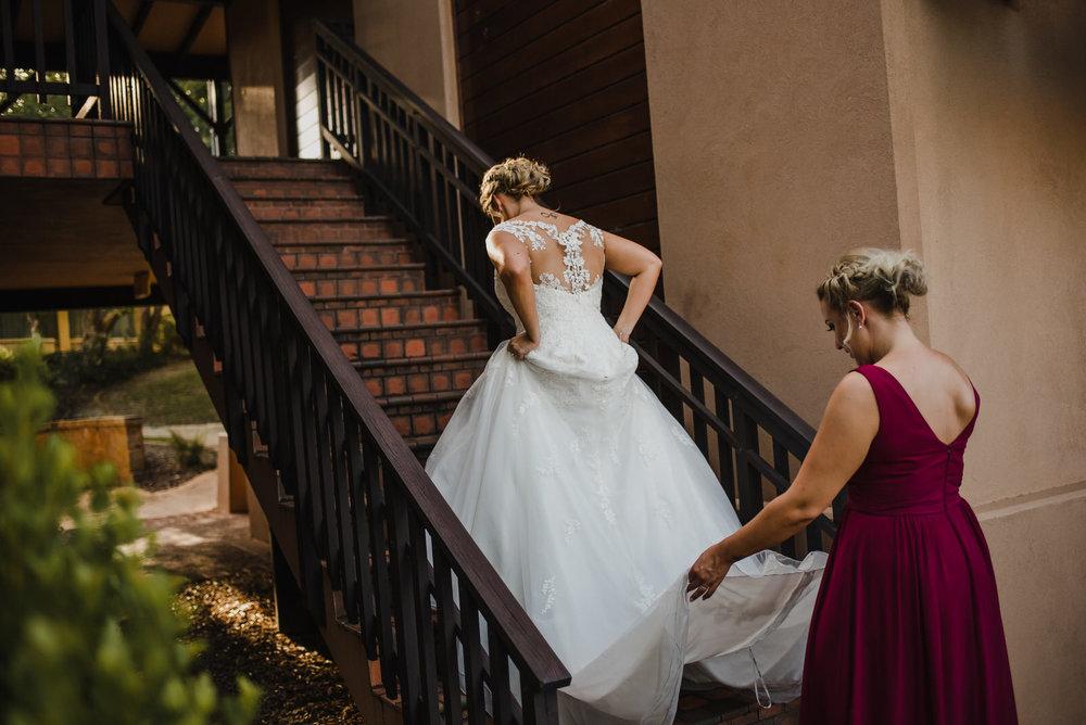 australia-destination-pavilion-wedding-151.jpg