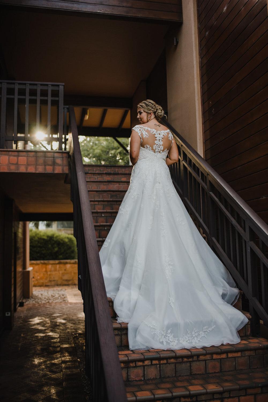 australia-destination-pavilion-wedding-152.jpg