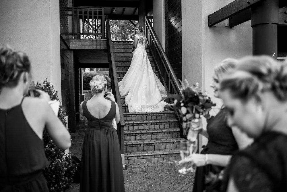 australia-destination-pavilion-wedding-153.jpg