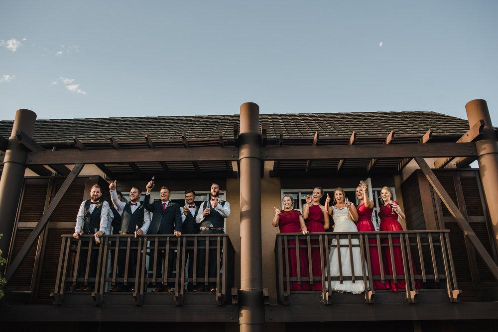australia-destination-pavilion-wedding-154.jpg