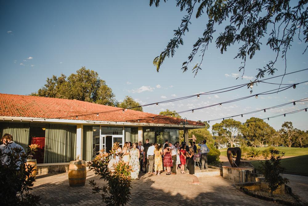 australia-destination-pavilion-wedding-155.jpg