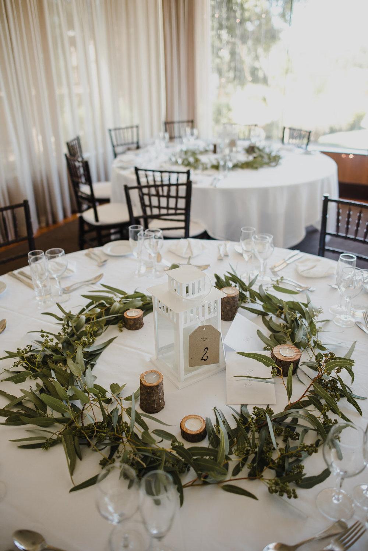 australia-destination-pavilion-wedding-157.jpg