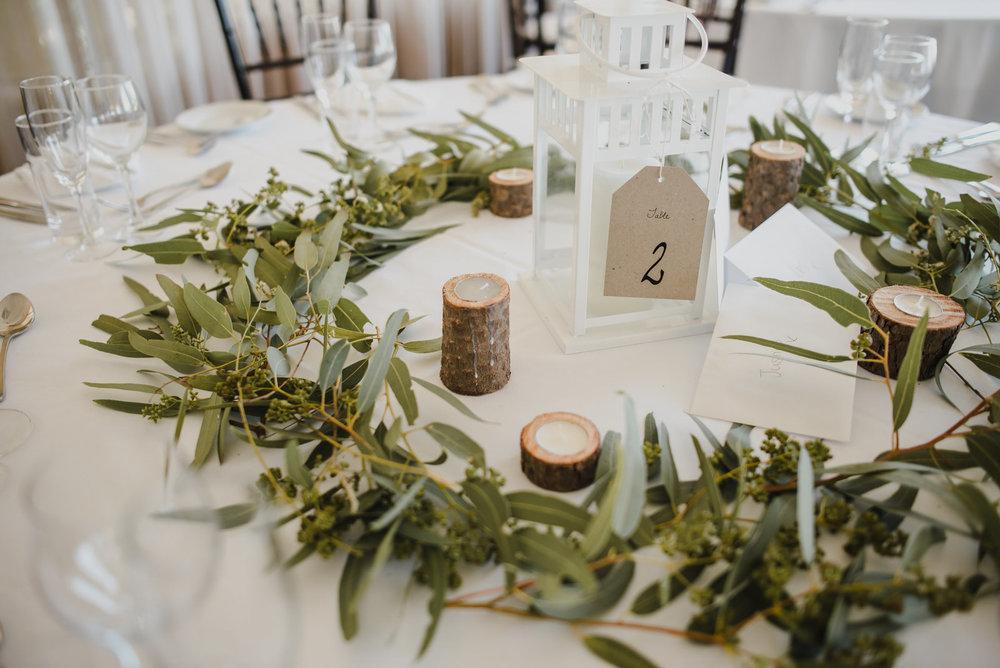 australia-destination-pavilion-wedding-158.jpg