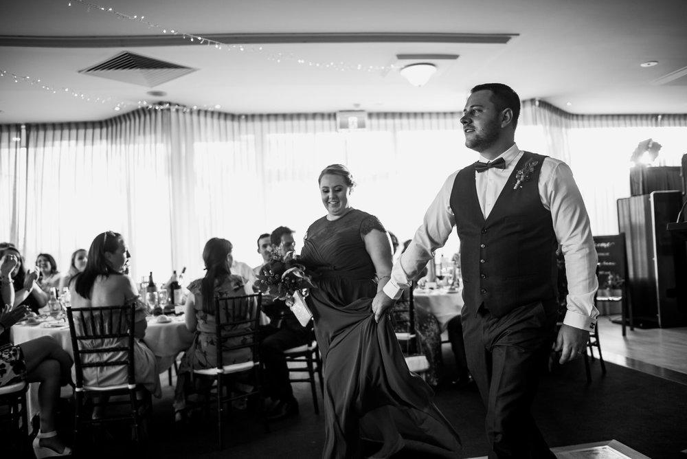australia-destination-pavilion-wedding-167.jpg