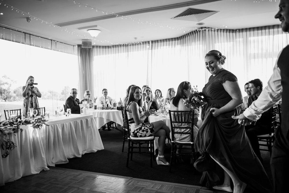 australia-destination-pavilion-wedding-168.jpg