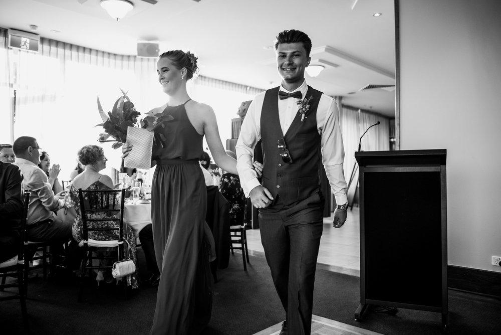 australia-destination-pavilion-wedding-169.jpg