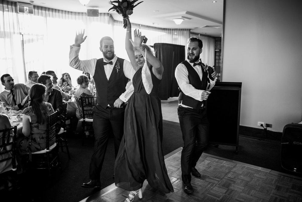 australia-destination-pavilion-wedding-170.jpg