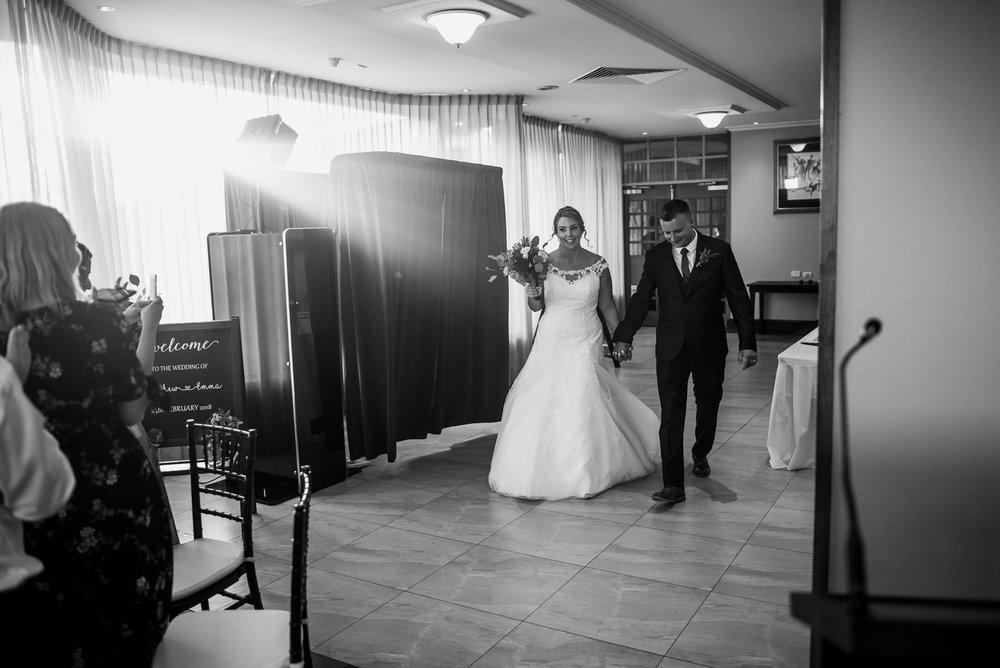 australia-destination-pavilion-wedding-171.jpg