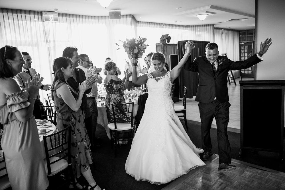 australia-destination-pavilion-wedding-172.jpg