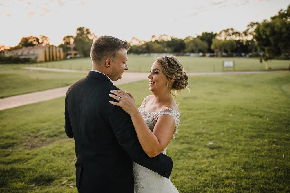 australia-destination-pavilion-wedding-173.jpg