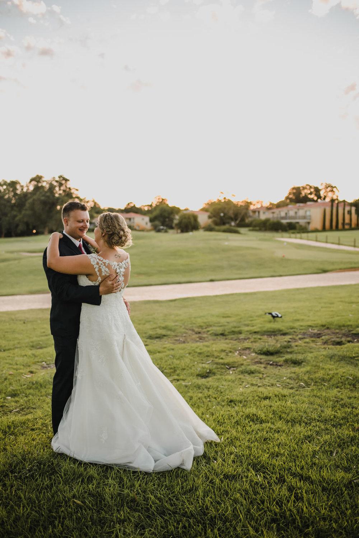australia-destination-pavilion-wedding-175.jpg
