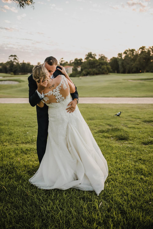 australia-destination-pavilion-wedding-174.jpg
