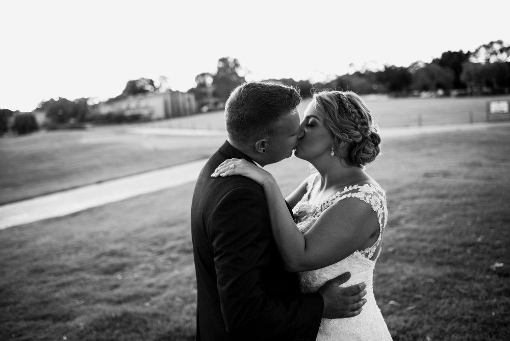 australia-destination-pavilion-wedding-176.jpg