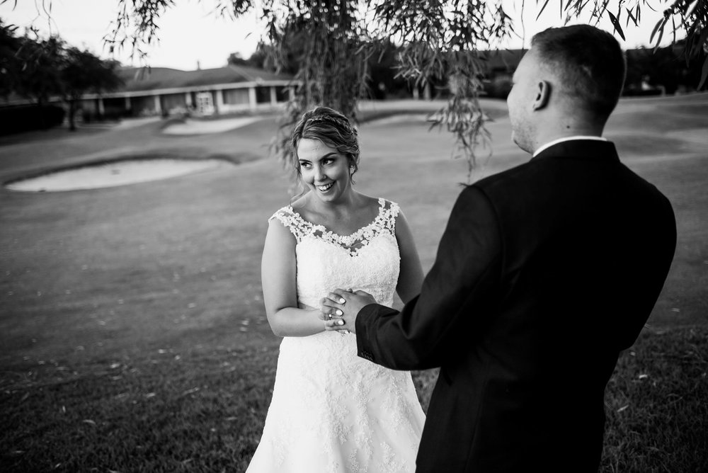 australia-destination-pavilion-wedding-178.jpg