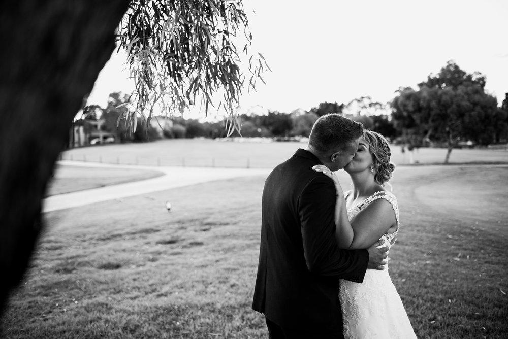 australia-destination-pavilion-wedding-179.jpg