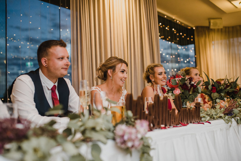 australia-destination-pavilion-wedding-180.jpg