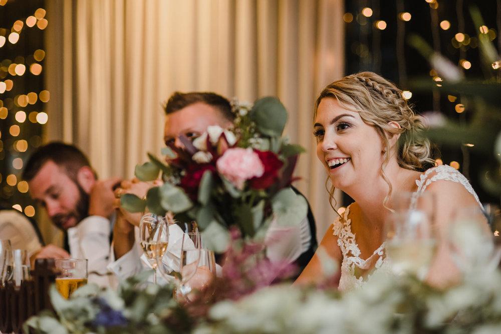 australia-destination-pavilion-wedding-182.jpg