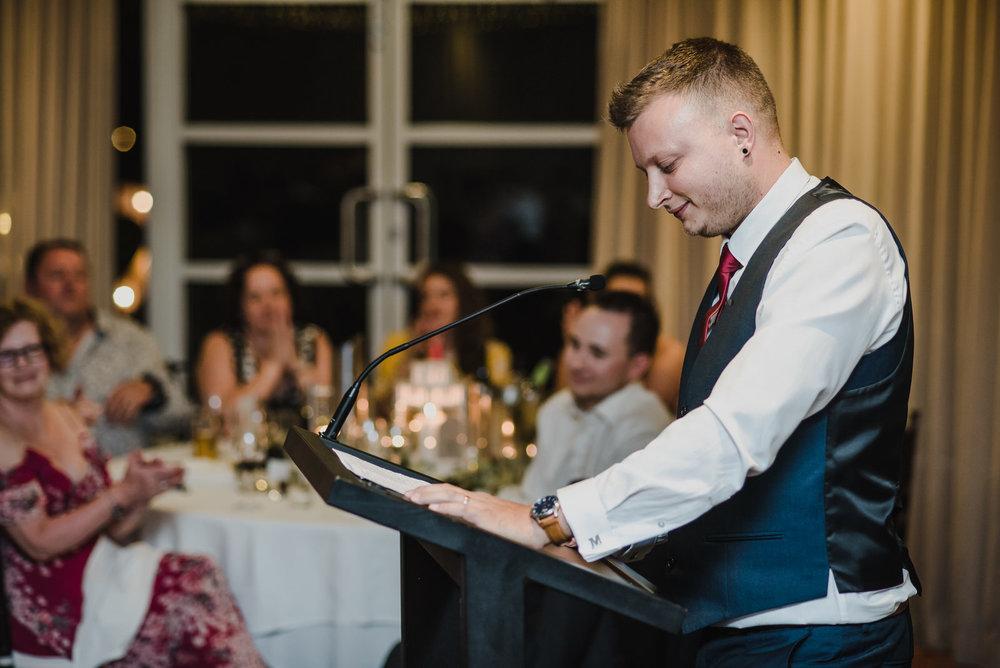 australia-destination-pavilion-wedding-185.jpg