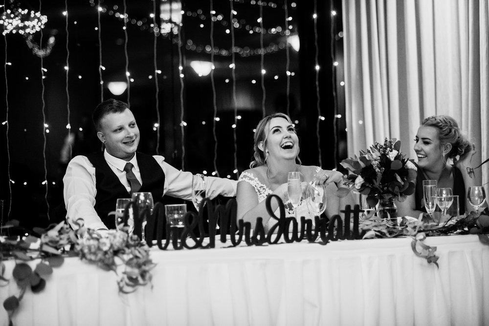 australia-destination-pavilion-wedding-184.jpg