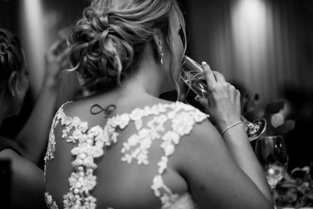 australia-destination-pavilion-wedding-186.jpg