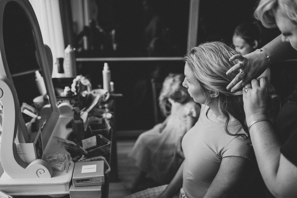 portchester-shabby-chic-traditional-wedding-18.jpg