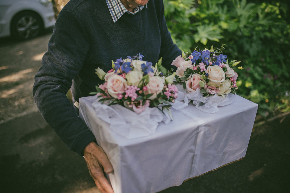 portchester-shabby-chic-traditional-wedding-32.jpg
