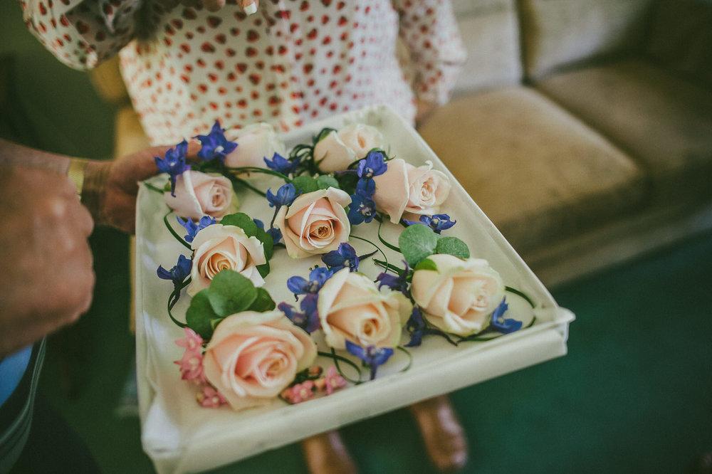 portchester-shabby-chic-traditional-wedding-41.jpg