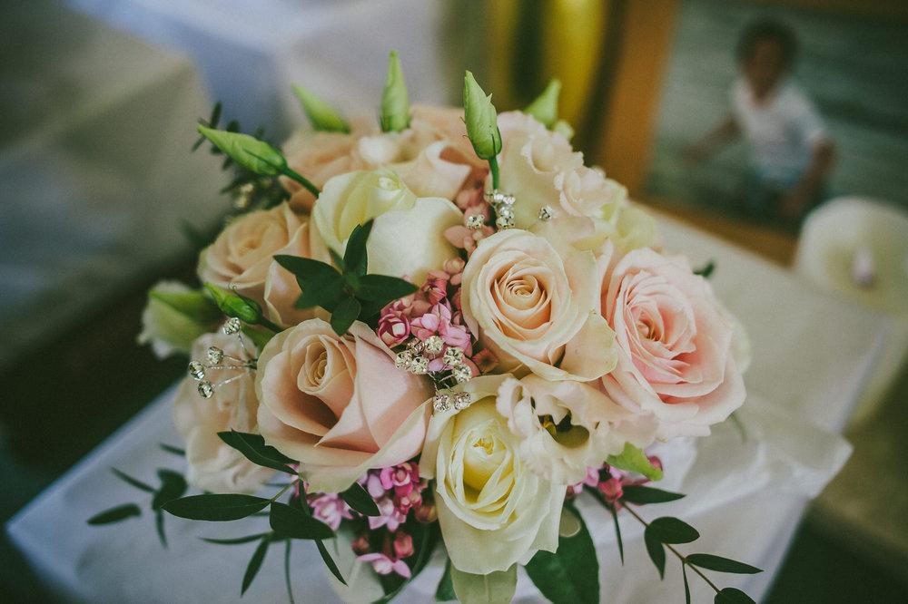 portchester-shabby-chic-traditional-wedding-43.jpg