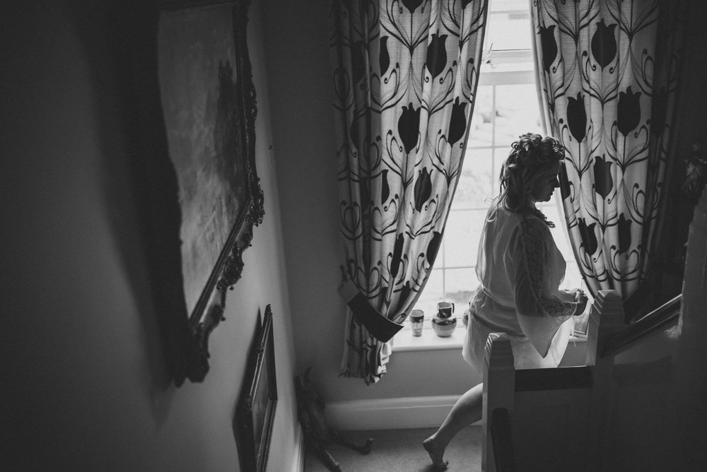 portchester-shabby-chic-traditional-wedding-47.jpg
