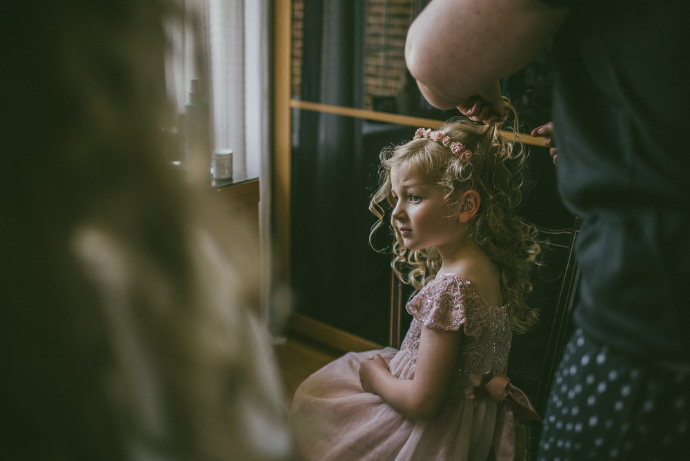 portchester-shabby-chic-traditional-wedding-52.jpg