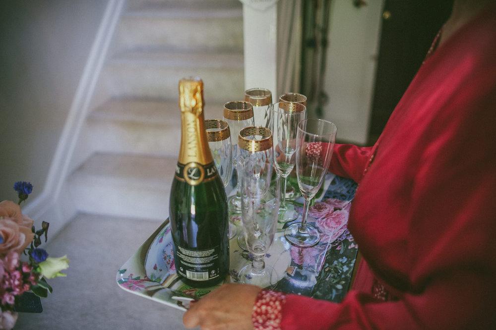 portchester-shabby-chic-traditional-wedding-60.jpg