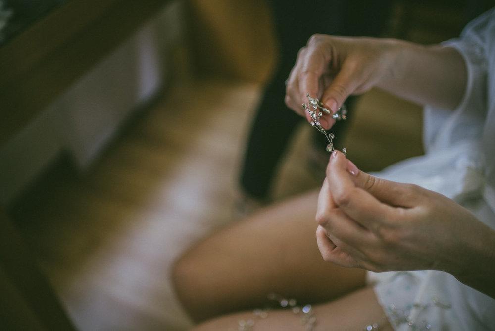 portchester-shabby-chic-traditional-wedding-76.jpg
