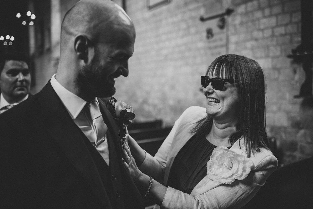 portchester-shabby-chic-traditional-wedding-129.jpg