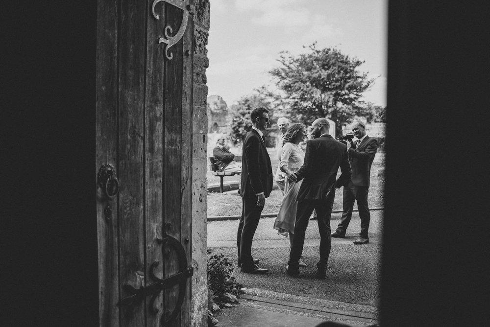 portchester-shabby-chic-traditional-wedding-130.jpg