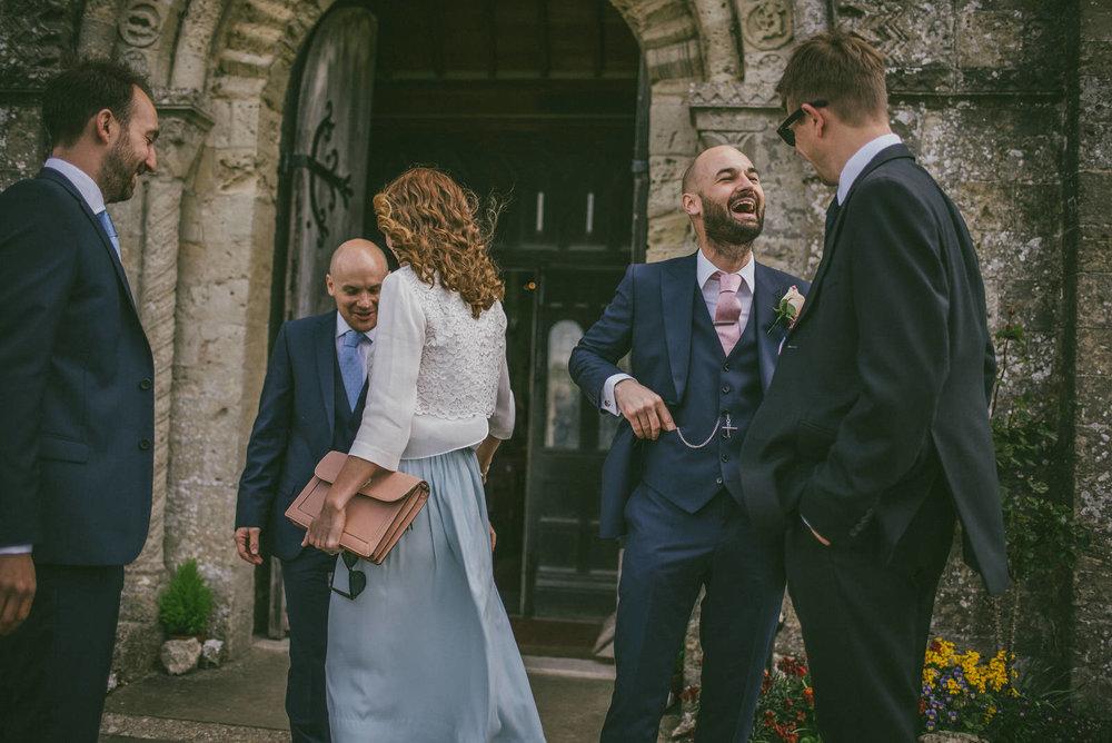 portchester-shabby-chic-traditional-wedding-132.jpg