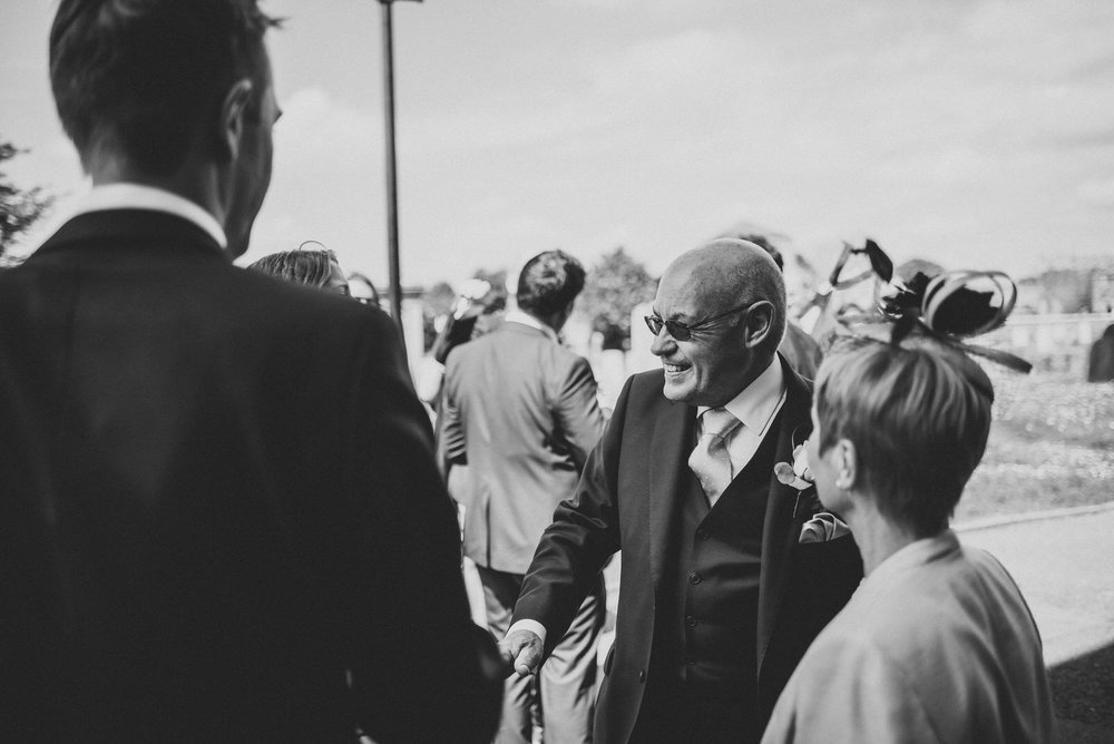 portchester-shabby-chic-traditional-wedding-144.jpg