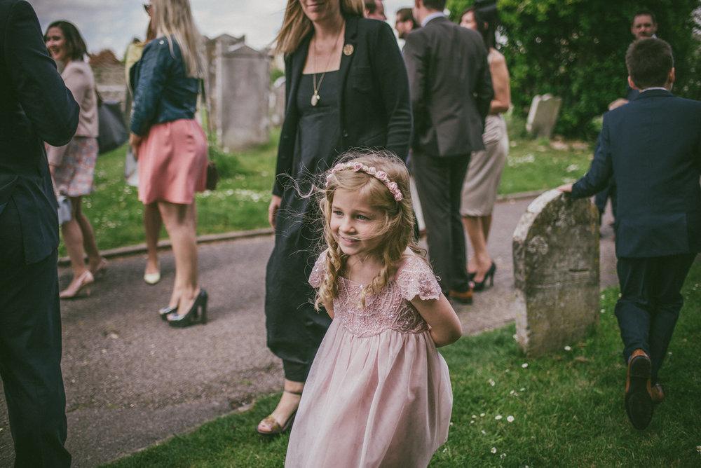 portchester-shabby-chic-traditional-wedding-157.jpg
