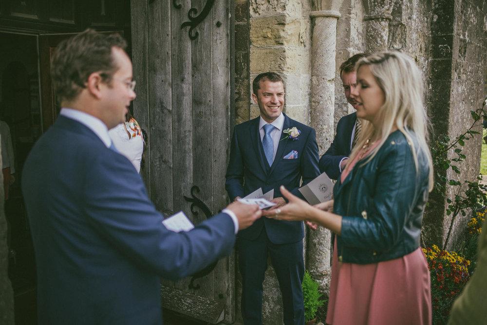 portchester-shabby-chic-traditional-wedding-158.jpg