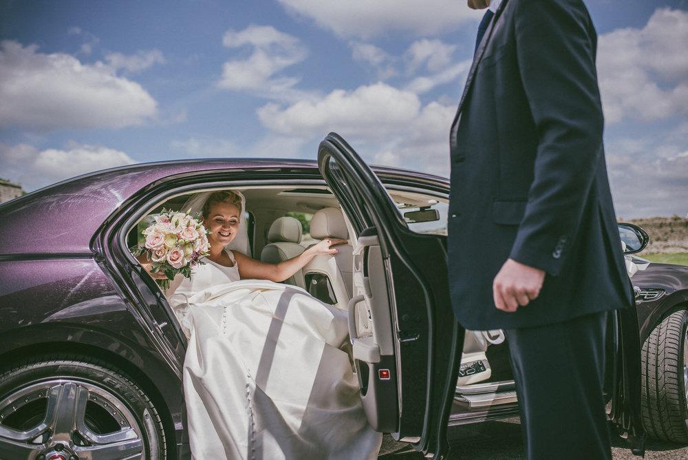 portchester-shabby-chic-traditional-wedding-172.jpg