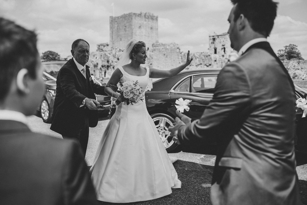portchester-shabby-chic-traditional-wedding-176.jpg