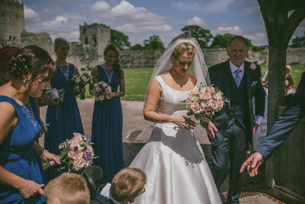 portchester-shabby-chic-traditional-wedding-182.jpg