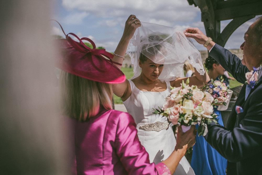portchester-shabby-chic-traditional-wedding-184.jpg