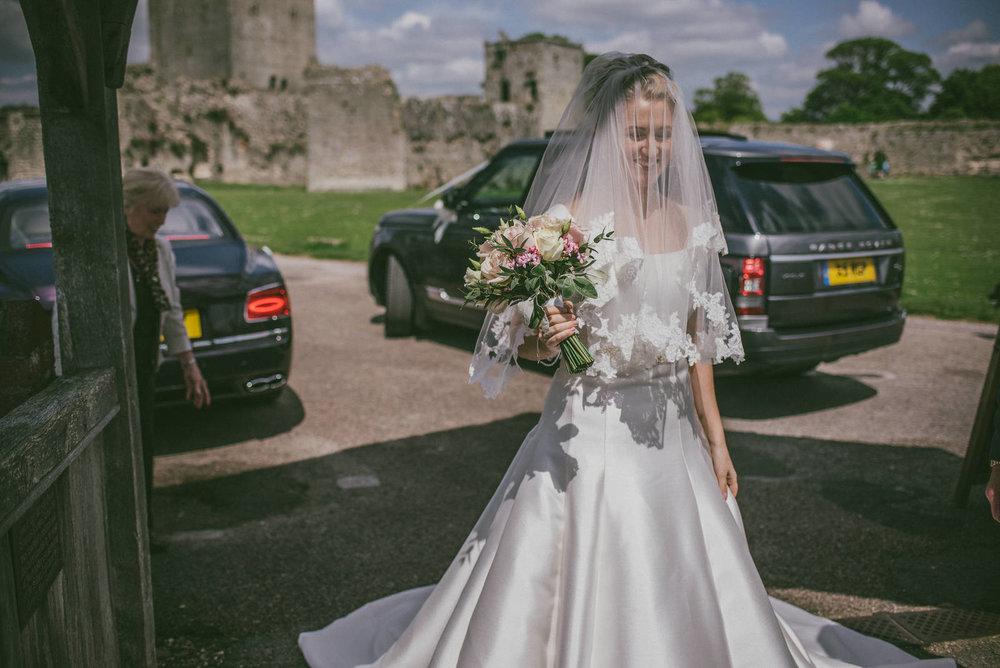 portchester-shabby-chic-traditional-wedding-186.jpg