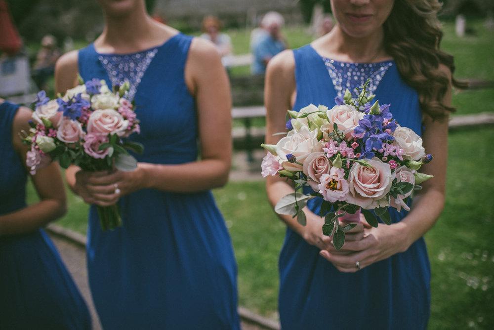 portchester-shabby-chic-traditional-wedding-196.jpg
