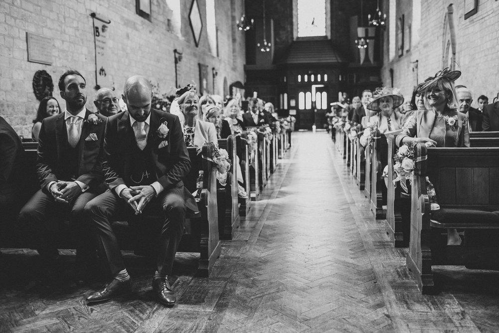 portchester-shabby-chic-traditional-wedding-207.jpg