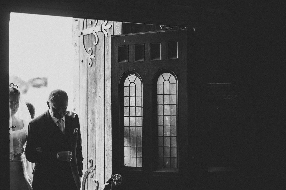 portchester-shabby-chic-traditional-wedding-208.jpg