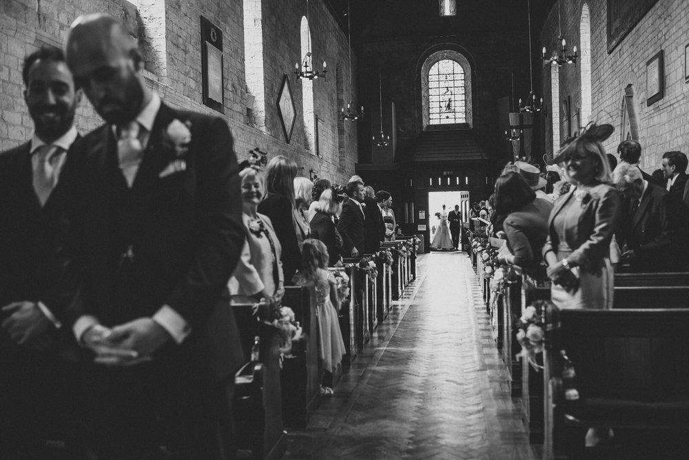 portchester-shabby-chic-traditional-wedding-209.jpg