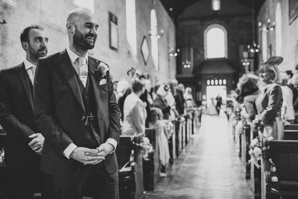 portchester-shabby-chic-traditional-wedding-210.jpg