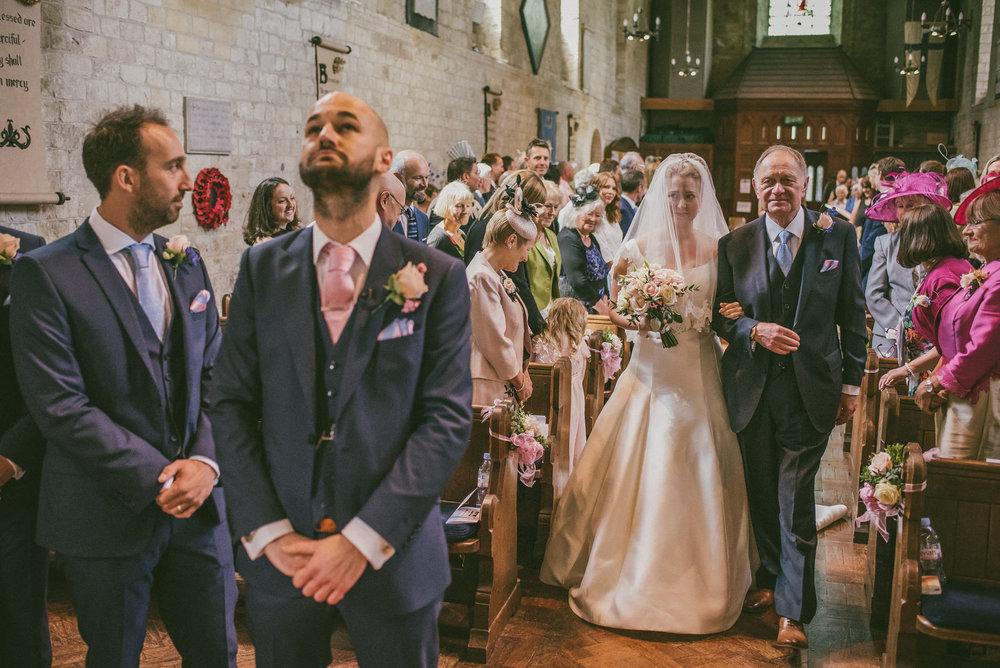 portchester-shabby-chic-traditional-wedding-217.jpg