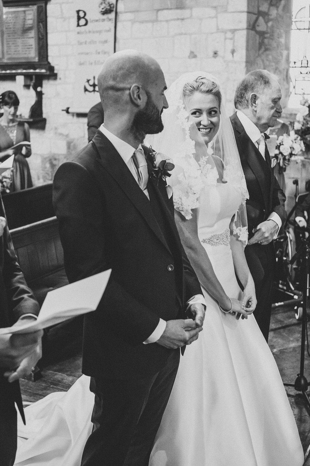 portchester-shabby-chic-traditional-wedding-235.jpg